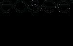 Simplee + Easee Logo nuevo