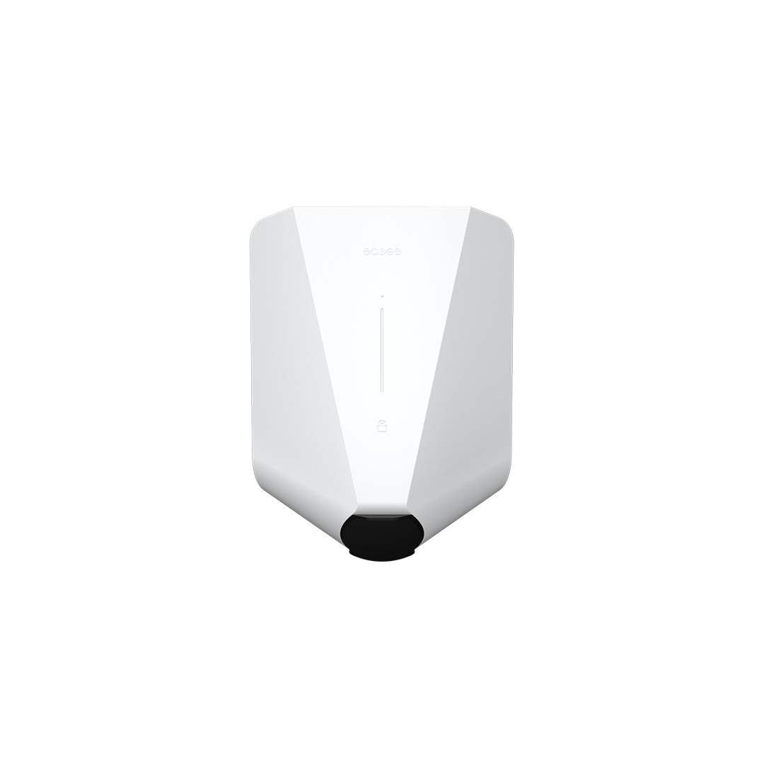 easee_fc_white_front-1