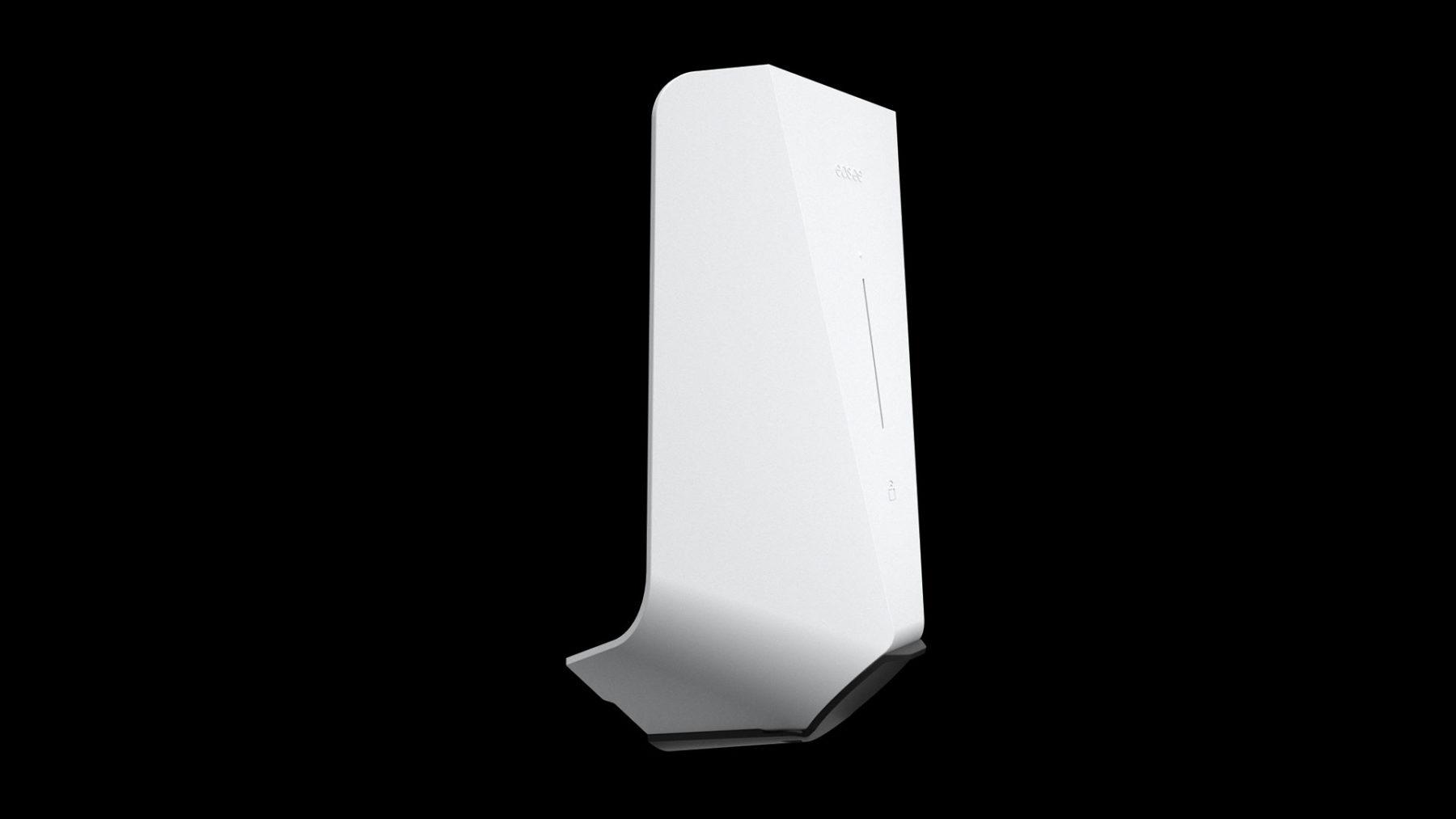 easee_front_cover_white_black_bg-1800x1013